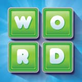 Word Puzzle - Free Word Search Games