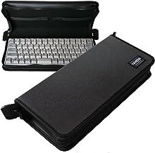 Covers Happy Hacking Keyboard 専用トランスポーター TR-HHK (グレイッシュオリーブ)