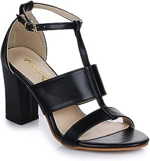 ABER & Q Lucy Women's Sandal