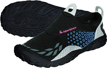 Aqua Sphere Damen Laguna Wasser Schuh