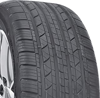 Best used studded tires Reviews