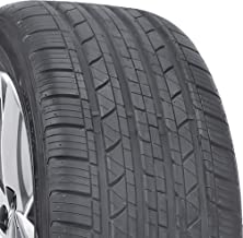 Milestar MS933 All-Season Radial Tire - 245/50R20 102V
