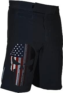 Punisher Training Shorts