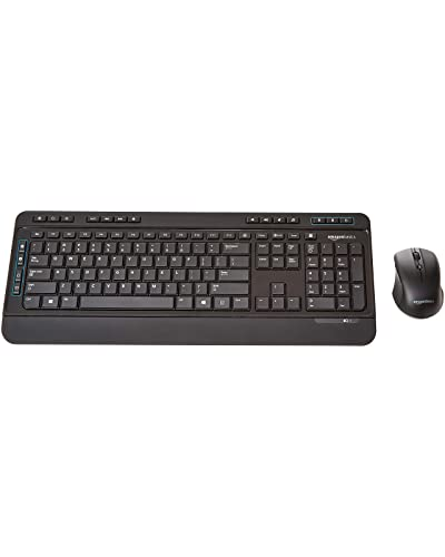 windows 10 wireless keyboard and mouse. Black Bedroom Furniture Sets. Home Design Ideas