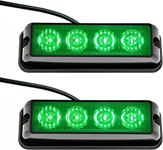 green light bar