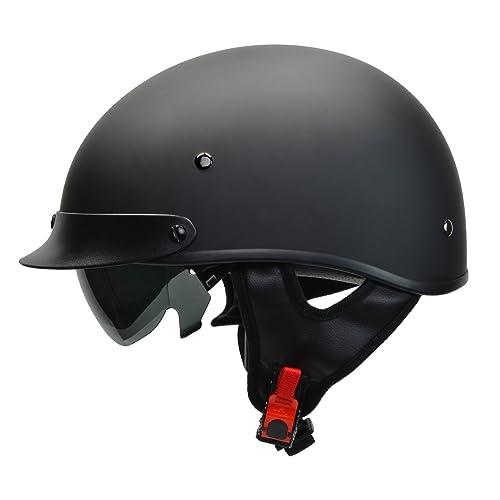 Vega AT2 Pink Flash Full Face Motorcycle Helmet Mens Womens Boys Girls