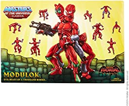 Best modulok masters of the universe Reviews