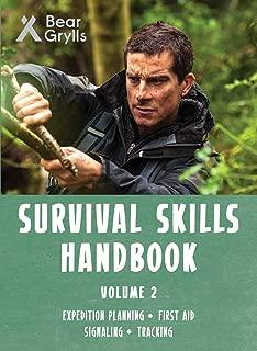 Survival Skills Handbook Vol. 2
