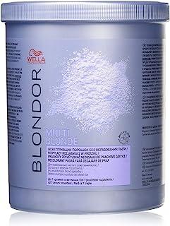 Blondor Multi Blonde Powder 800g