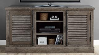 Best cremone low cabinet Reviews