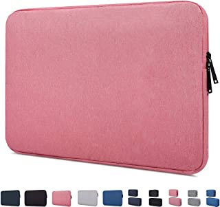 "13-13.3 Inch Water Resistant Laptop Case Bag,Girl/Lady Notebook Case Compatible MacBook Pro 13.3""/MacBook Air 13"",Acer Asu..."