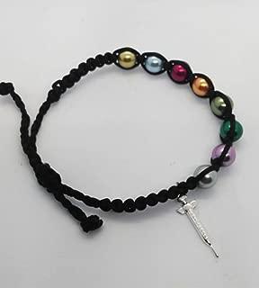 Best order of draw bracelet Reviews