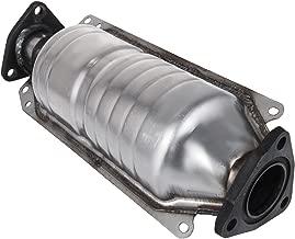 Mophorn Catalytic Converter Catalytic Converter For Honda 98-02 Accord EX LX