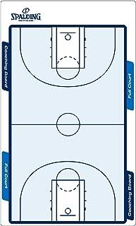 バスケットボール アクセサリー 小物 NBA 公認 NBA コーチングボード 作戦板 8391CN