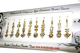 Bridal Bindi Online Shop USA & Canada - Best Wedding Collection