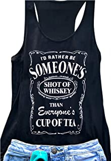 Best someone's shot of whiskey shirt Reviews