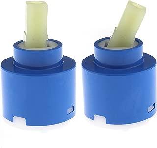 ceramic tap repair