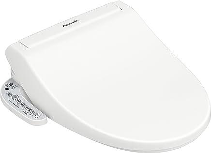 パナソニック 温水洗浄便座 ビューティ?トワレ 瞬間式 ホワイト DL-RL40-WS