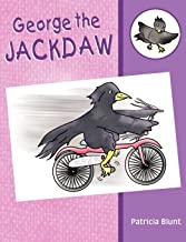 George the Jackdaw