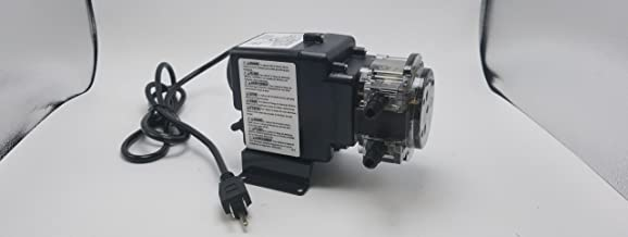 Stenner Pump 85MPHP17 (Motor and Pump Head only)