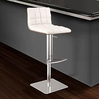 Best oslo bar chair Reviews