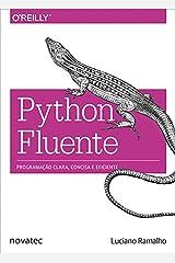 Python Fluente Paperback