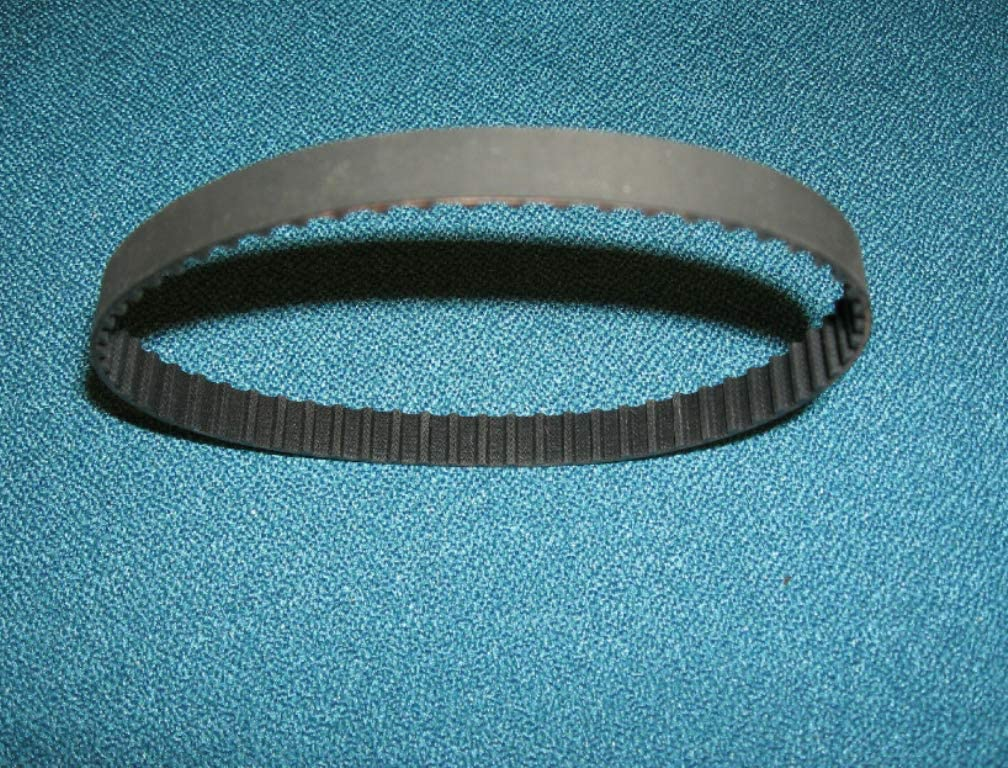 1 Pcs Replacement Drive Belts half Craftsman with Sears Special price for a limited time Mo Compatible