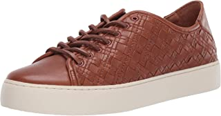 FRYE Womens 78482 Lena Woven Low Lace