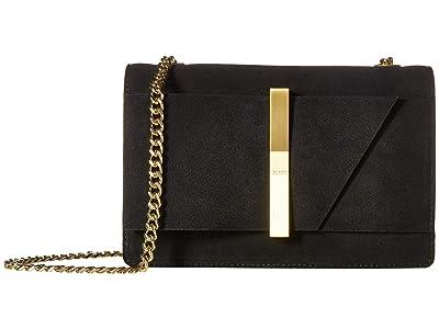 Ted Baker Calieee (Black) Handbags