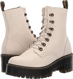 Leona 7 Hook Boot