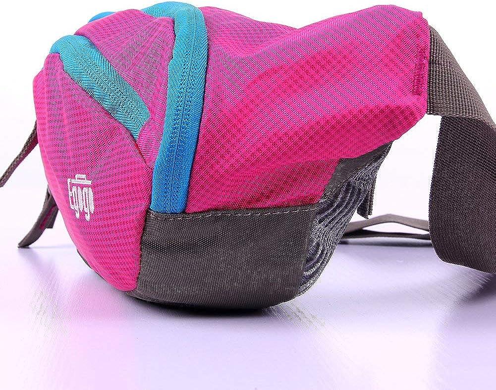 EGOGO Travel Sport Fanny Pack Waist Bag S2316