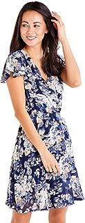 Mela London Women's DARCIE DRESS