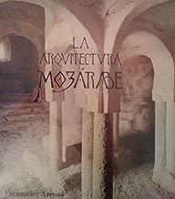 Mozarabic architecture