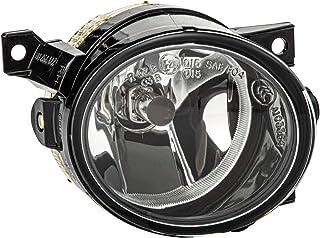 Suchergebnis Auf Für Nebelscheinwerfer Zubehör Hella Nebelscheinwerfer Zubehör Leuchten L Auto Motorrad