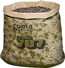 Roots Organics RO707 Formula for Soil, 3 cu. ft.