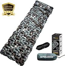 Best nemo cosmo air mattress Reviews