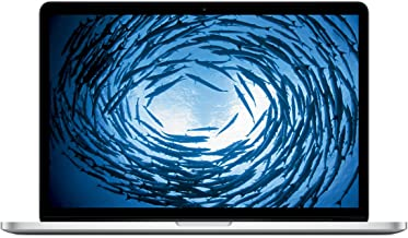 Apple Macbook Pro - Portátil