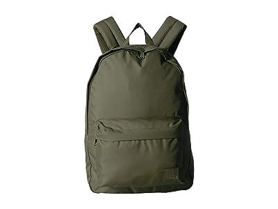 Herschel Supply Co. Classic Light (Cypress) Backpack Bags