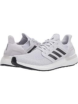 adidas running sneakers online -