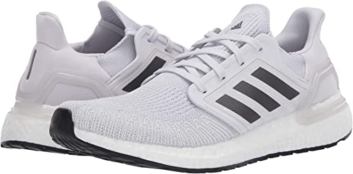 Dash Grey/Grey Five/Footwear White