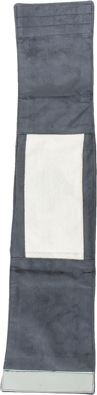 Navy Snoozer 19770 Medium Pet Piddle Pads Sanitary Wraps