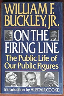 Best conservative firing line Reviews