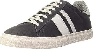 Max Men's Sneakers