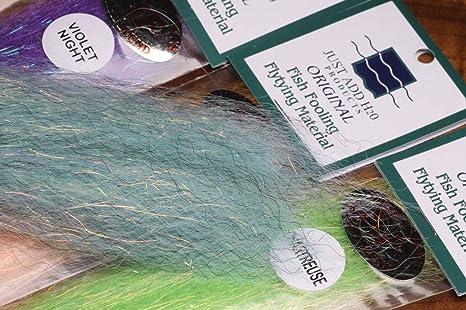 Steve FARRAR SF Blend 11 colours just add H2o products Steve Farrar SF Blend