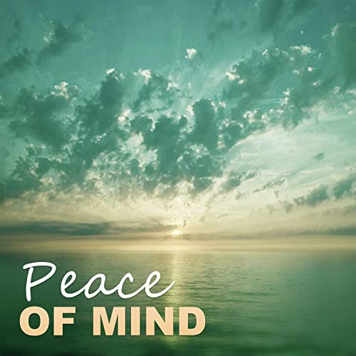 Peace Of Mind Calmness Day At Home Sounds Of Nature Stress Relief Chill Day By Feel Better Unit On Amazon Music Amazon Com