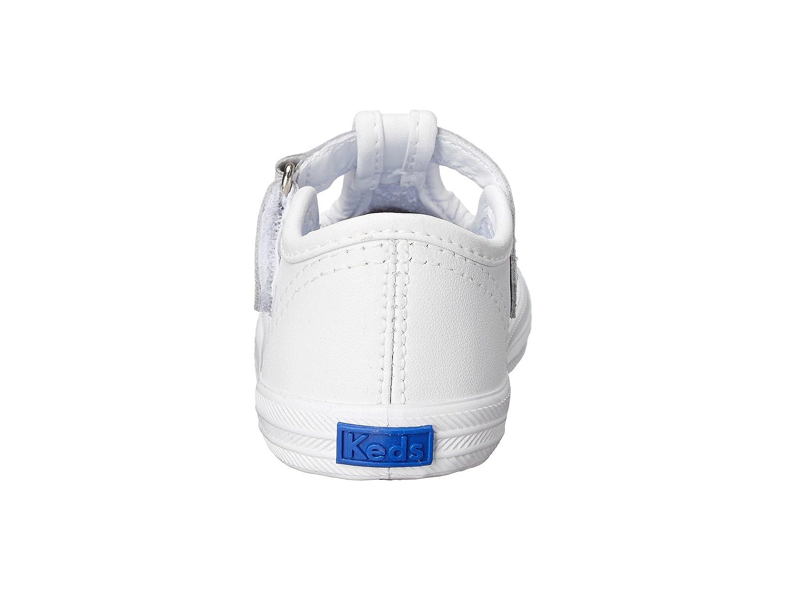 tennis embout enfants champion des sandales    (infant / toddler) 2ff18f