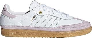 adidas Originals Samba OG Relay Shoes