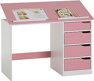 Amazon.fr : bureau enfant fille