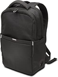 Kensington LS150 15.6-inch Laptop Backpack - Black