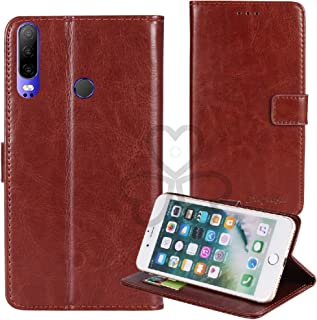 portefeuille cadeau pour femme sac /à langer pochette pour t/él/éphone portable /écran tactile QKFON Sac pour t/él/éphone portable sac /à bandouli/ère cuir PU
